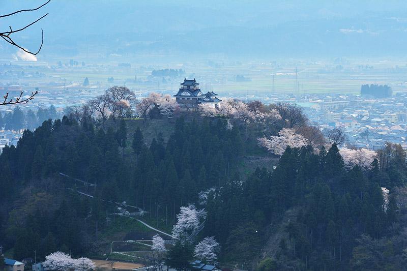 越前大野城 画像 無料 に対する画像結果
